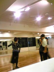 ◇安東ダンススクールのBLOG◇-4.28 4