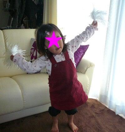ガーデニアのひとりごと ~私の大好き☆