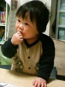 葵と一緒♪-TS3D20200001.JPG