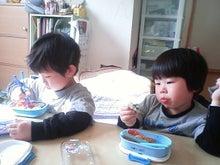 葵と一緒♪-TS3D2027.JPG