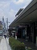 あゆ好き2号のあゆバカ日記-090429_1157~01.jpg