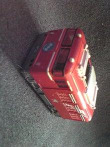 RepliCarの勝手にイッちゃいます-24系北斗星1.JPG