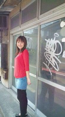 桃井はるこオフィシャルブログ「モモブロ」Powered by アメブロ-20090429112916.jpg