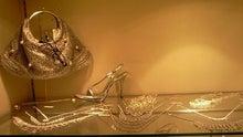 Dress Shop ISORI表参道店-200904291724000.jpg