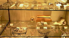 Dress Shop ISORI表参道店-200904291723000.jpg