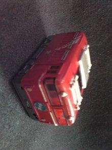 RepliCarの勝手にイッちゃいます-ブルートレイン北斗星1.JPG