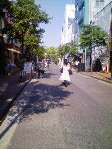ラブエステ★ A嬢のブログ