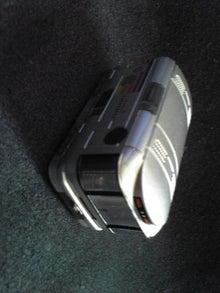 RepliCarの勝手にイッちゃいます-E26系カシオペア.JPG