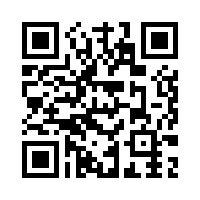 キマグレンオフィシャルブログ「キマグレ日記」 Powered by Ameba-音野祭キマグレン用
