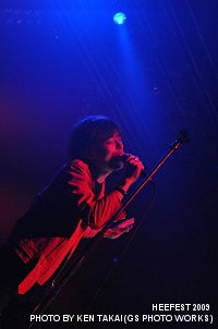 HEEFEST 2009 OFFICIAL BLOG-p-y-04