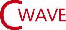 C-WAVE-Cwave