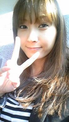 藤本美貴オフィシャルブログ「Miki Fujimoto Official Blog」powered by Ameba-090430_160928.jpg