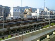 酔扇鉄道-TS3E6336.JPG