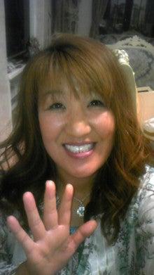 北斗晶オフィシャルブログ そこのけそこのけ鬼嫁が通る Powered by Ameba-090430_221123.jpg