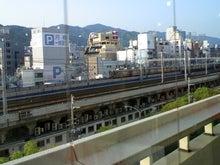 酔扇鉄道-TS3E6335.JPG