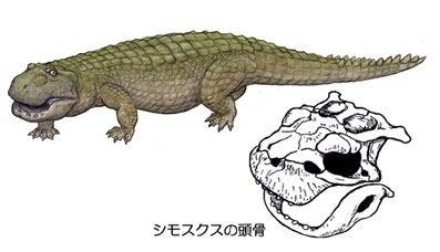 川崎悟司 オフィシャルブログ 古世界の住人 Powered by Ameba-シモスクス