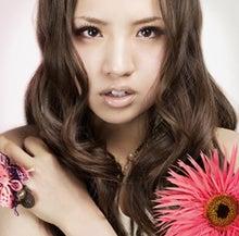ギタリスト和田建一郎のブログ