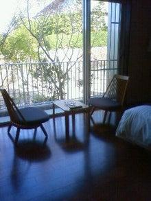 いろいろcafe-200905021537001.jpg