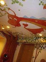 hotel junkies のブログ