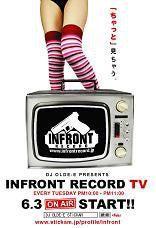 true-TV