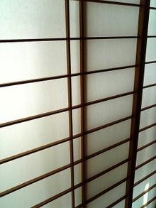 ダブルモニタの影から(Ko_barへようこそ)-DVC00105.jpg