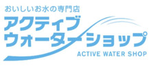 玉田耕司オフィシャルブログ