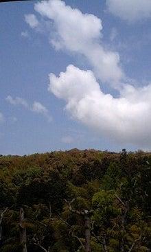雲と空と日記と-090505_1227~0001.jpg