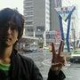 in徳島ライブ!