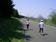 Road to SAROMAN BLUE-コース7