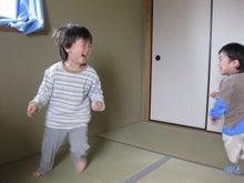 ゆうくん日記 ~まきちゃんも生まれたよ~