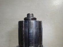 CYCLE ELMO-ピクニカ FH-7403