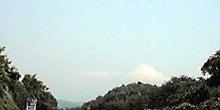 Cross Life Scripting-富士山