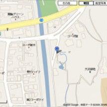 大沢緑地トイレ