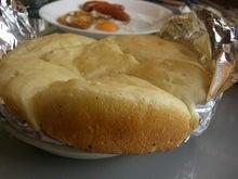 ★ ENAのえいっ!YAYOのえ~ん! ★-手作りパン