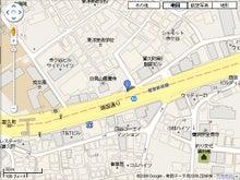 トイレの三ツ星-富久町公衆トイレ