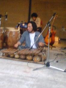 true-DOMA 2009