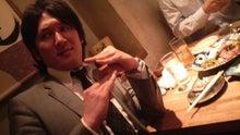 渋谷ではたらく社長のアメブロ-2009050721140001.jpg