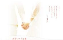 ★みちみちのReds&韓国LoveLoveラベルギャラリー★