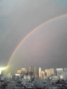 ぽれぽれカエルが雨に鳴く-Image160.jpg