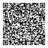 名古屋でトップセールスを目指す女性営業日記-2QRコード