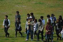 駒木会みんなのBLOG-江戸川ウォーク2009 3.移動開始