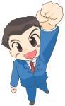 京都のグルメ・クーポン情報サイト              鬼編集長のブログ 京都 木屋町 案内人