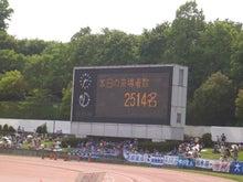 365日緑魂-町田対長崎p