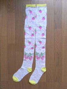 放浪乙女えくすとら-emily-ichigo-socks