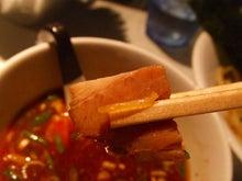 としの麺喰堂-20090511005