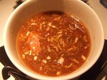 としの麺喰堂-20090511003