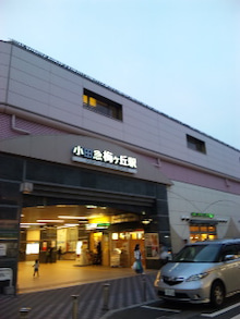 大泉スバルの「BRAVERY NIGHT!!」-090511_183035.jpg