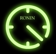 RONIN Eyewear -OFFICIAL WEB SITE-