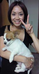 Live!Love!!Laugh!!!-nayumi