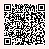 奥大井サスペンスブリッジ恋愛事件簿-QR_Code